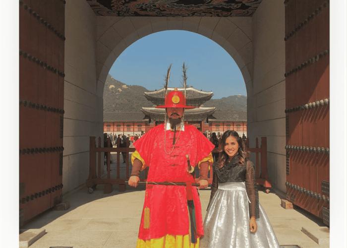 gyeongbokgung-palace-min-min